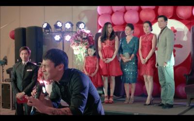 Mano Po 7: Chinoy (2016)
