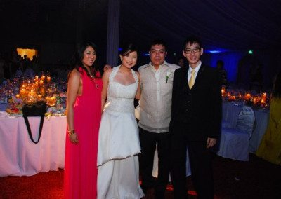Cebu Wedding <3
